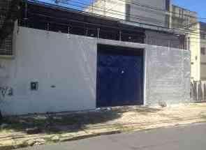 Galpão em Av. Cruz Cabuga, Santo Amaro, Recife, PE valor de R$ 1.500.000,00 no Lugar Certo