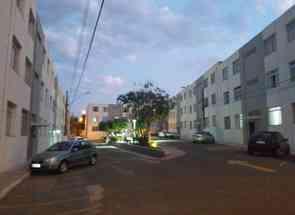Apartamento, 2 Quartos, 1 Vaga para alugar em Rua 10-a, Setor Sul, Goiânia, GO valor de R$ 720,00 no Lugar Certo