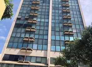 Sala em Rua Pernambuco, Centro, Londrina, PR valor de R$ 170.000,00 no Lugar Certo