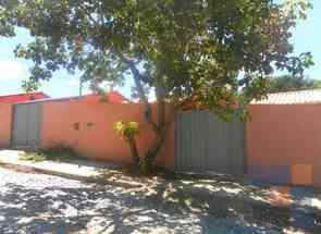 Casa, 2 Quartos em Dumaville, Esmeraldas, MG valor de R$ 100.000,00 no Lugar Certo