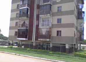 Apartamento, 2 Quartos, 1 Vaga em Setor Norte, Planaltina, DF valor de R$ 140.000,00 no Lugar Certo