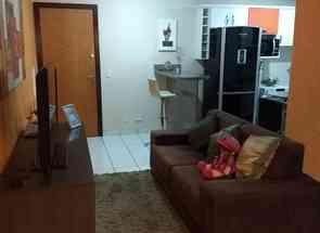 Apartamento, 1 Quarto, 1 Vaga em Qs 7 Rua 800, Águas Claras, Águas Claras, DF valor de R$ 150.000,00 no Lugar Certo