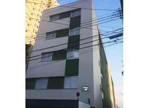 Apartamento, 3 Quartos, 2 Vagas, 1 Suite em Floresta, Belo Horizonte, MG valor de R$ 530.000,00 no Lugar Certo