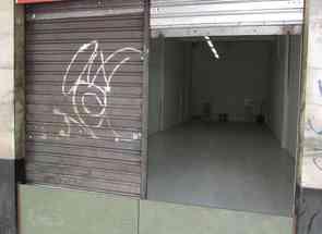 Loja para alugar em Avenida Olegário Maciel, Lourdes, Belo Horizonte, MG valor de R$ 6.500,00 no Lugar Certo