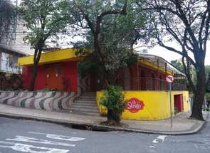 Casa, 4 Quartos para alugar em Serra, Belo Horizonte, MG valor de R$ 13.000,00 no Lugar Certo
