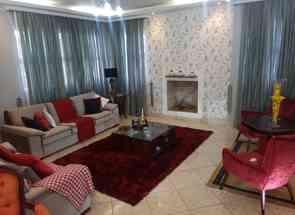 Casa em Condomínio, 5 Quartos, 6 Vagas, 4 Suites em Condominio Solar de Athenas, Grande Colorado, Sobradinho, DF valor de R$ 1.300.000,00 no Lugar Certo