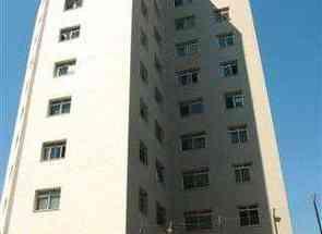 Apartamento, 2 Quartos, 1 Vaga para alugar em Rua Cobre, Cruzeiro, Belo Horizonte, MG valor de R$ 1.600,00 no Lugar Certo