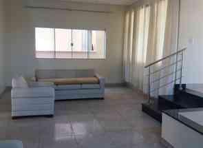 Casa em Condomínio, 4 Quartos, 4 Vagas, 4 Suites em Jardins Madri, Goiânia, GO valor de R$ 1.100.000,00 no Lugar Certo