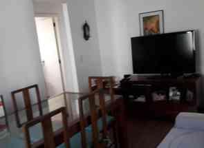 Apartamento, 3 Quartos, 1 Vaga em Rua Leonis, Jardim Riacho das Pedras, Contagem, MG valor de R$ 300.000,00 no Lugar Certo