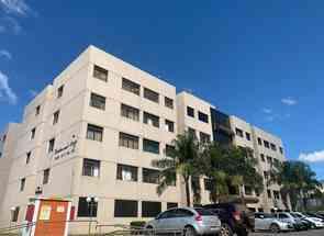 Apartamento, 2 Quartos, 1 Suite para alugar em Lago Norte, Brasília/Plano Piloto, DF valor de R$ 1.500,00 no Lugar Certo