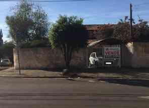 Casa Comercial, 3 Quartos, 1 Vaga em Rua Araguaia, Vila Nova, Londrina, PR valor de R$ 1.000.000,00 no Lugar Certo