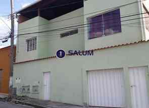 Prédio, 2 Quartos, 1 Vaga em Goiânia, Belo Horizonte, MG valor de R$ 800.000,00 no Lugar Certo
