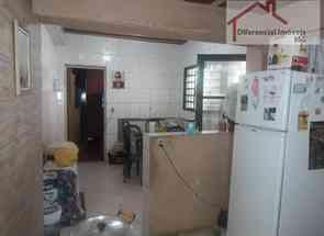 Casa, 2 Quartos em Retiro, Contagem, MG valor de R$ 160.000,00 no Lugar Certo