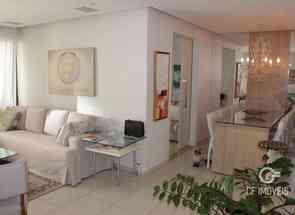 Apartamento, 4 Quartos, 2 Vagas, 3 Suites em Rua 55, Jardim Goiás, Goiânia, GO valor de R$ 600.000,00 no Lugar Certo