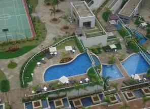 Apartamento, 3 Quartos, 2 Vagas, 1 Suite em Rua do Campo, Vila da Serra, Nova Lima, MG valor de R$ 1.100.000,00 no Lugar Certo