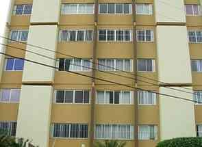 Apartamento, 2 Quartos, 1 Vaga, 1 Suite para alugar em Segunda Avenida, Leste Vila Nova, Goiânia, GO valor de R$ 600,00 no Lugar Certo