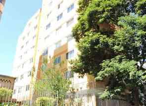 Apartamento, 3 Quartos, 1 Vaga, 1 Suite em R-16, Setor Oeste, Goiânia, GO valor de R$ 230.000,00 no Lugar Certo
