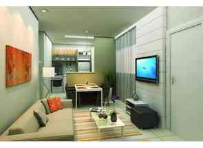 Apartamento, 2 Quartos, 1 Vaga em Betim Industrial, Betim, MG valor de R$ 148.000,00 no Lugar Certo
