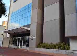 Apartamento, 3 Quartos, 2 Vagas, 3 Suites em Rua 22, Setor Oeste, Goiânia, GO valor de R$ 850.000,00 no Lugar Certo