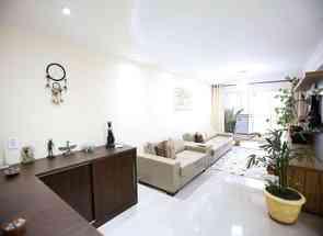 Apartamento, 3 Quartos, 2 Vagas, 1 Suite em Avenida Pau Brasil, Norte, Águas Claras, DF valor de R$ 479.000,00 no Lugar Certo
