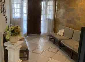 Casa, 3 Quartos, 4 Vagas em Salgado Filho, Belo Horizonte, MG valor de R$ 680.000,00 no Lugar Certo