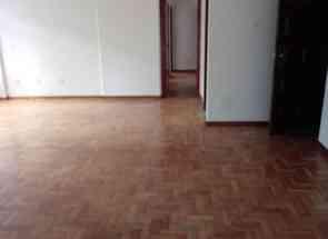 Apartamento, 3 Quartos em Avenida Afonso Pena, Funcionários, Belo Horizonte, MG valor de R$ 610.000,00 no Lugar Certo