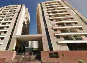 Apartamento, 3 Quartos, 1 Vaga, 1 Suite em Rua 22 Sul, Sul, Águas Claras, DF valor de R$ 380.000,00 no Lugar Certo