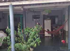 Casa, 2 Quartos, 2 Vagas em Setor Oeste, Sobradinho, DF valor de R$ 175.000,00 no Lugar Certo