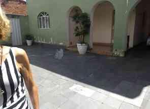 Casa, 4 Quartos, 3 Vagas em Miramar (barreiro), Belo Horizonte, MG valor de R$ 500.000,00 no Lugar Certo