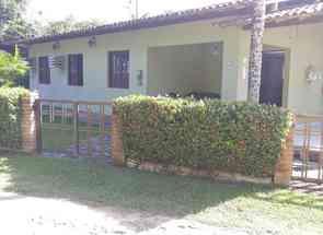 Casa em Condomínio, 4 Quartos, 3 Vagas, 2 Suites para alugar em Aldeia, Camaragibe, PE valor de R$ 2.200,00 no Lugar Certo