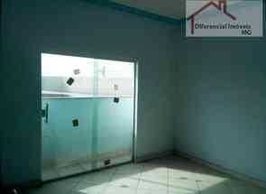 Apartamento, 3 Quartos em Darcy Ribeiro, Contagem, MG valor de R$ 220.000,00 no Lugar Certo