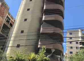 Apartamento, 4 Quartos, 2 Vagas, 2 Suites em Bela Vista, Goiânia, GO valor de R$ 450.000,00 no Lugar Certo