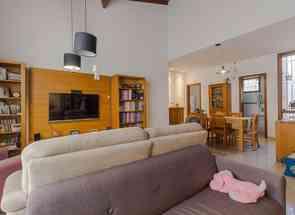 Casa, 3 Quartos, 4 Vagas, 1 Suite em Europa, Contagem, MG valor de R$ 850.000,00 no Lugar Certo