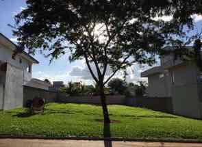 Lote em Condomínio em Jardins Atenas, Goiânia, GO valor de R$ 530.000,00 no Lugar Certo