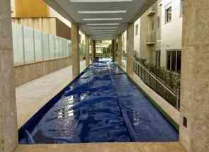 Apartamento, 3 Quartos, 2 Vagas, 1 Suite em Savassi, Belo Horizonte, MG valor de R$ 1.150.000,00 no Lugar Certo