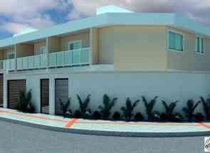 Casa, 3 Quartos, 3 Vagas, 1 Suite em Vale das Orquídeas, Contagem, MG valor de R$ 420.000,00 no Lugar Certo