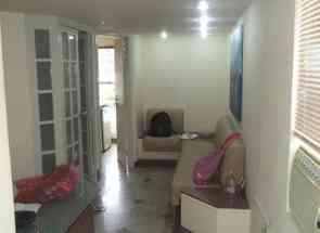 Sala para alugar em Santa Efigênia, Belo Horizonte, MG valor de R$ 1.500,00 no Lugar Certo