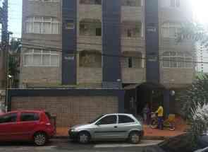 Cobertura, 4 Quartos, 2 Vagas, 2 Suites em Rua T-28, Setor Bueno, Goiânia, GO valor de R$ 560.000,00 no Lugar Certo