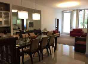 Casa em Condomínio em Residencial Aldeia do Vale, Goiânia, GO valor de R$ 1.990.000,00 no Lugar Certo