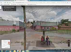 Galpão para alugar em Beatriz, Contagem, MG valor de R$ 12.000,00 no Lugar Certo