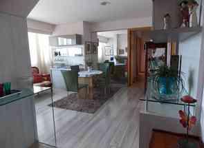 Cobertura, 3 Quartos, 3 Vagas, 1 Suite em Palmares, Belo Horizonte, MG valor de R$ 1.150.000,00 no Lugar Certo