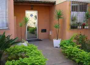 Apartamento, 2 Quartos, 1 Vaga em Rua Lúcio de Oliveira, Floramar, Belo Horizonte, MG valor de R$ 175.000,00 no Lugar Certo