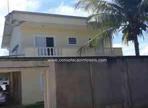 Casa em Belvedere, Caldas Novas, GO valor de R$ 0,00 no Lugar Certo