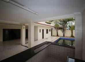 Casa, 4 Quartos, 4 Vagas, 4 Suites em Residencial Granville, Goiânia, GO valor de R$ 1.300.000,00 no Lugar Certo