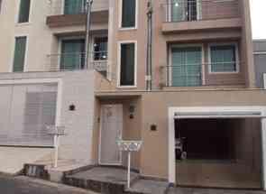 Casa, 3 Quartos, 4 Vagas, 1 Suite em Europa, Contagem, MG valor de R$ 590.000,00 no Lugar Certo