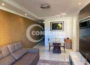 Apartamento, 2 Quartos, 1 Vaga em Avenida Independência, Leste Vila Nova, Goiânia, GO valor de R$ 230.000,00 no Lugar Certo