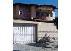 Casa, 4 Quartos, 4 Vagas, 1 Suite em Santa Inês, Belo Horizonte, MG valor de R$ 1.400.000,00 no Lugar Certo