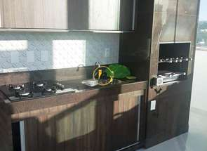 Cobertura, 3 Quartos, 3 Vagas, 1 Suite em Avenida Dom José Gaspar, Coração Eucarístico, Belo Horizonte, MG valor de R$ 1.500.000,00 no Lugar Certo