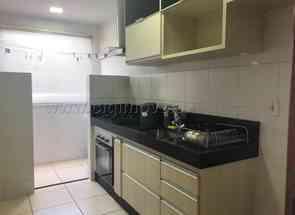 Apartamento, 2 Quartos, 1 Vaga para alugar em Vila Santos Dumont, Aparecida de Goiânia, GO valor de R$ 0,00 no Lugar Certo