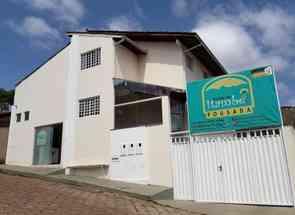 Rural, 9 Quartos, 8 Vagas em Centro, Itambé do Mato Dentro, MG valor de R$ 750.000,00 no Lugar Certo